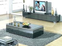 living room coffee table sets grey coffee table set living room coffee table sets grey coffee