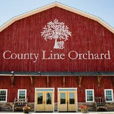 County Line Sale Barn County Line Orchard Home Facebook