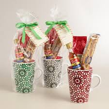 gift mugs with candy dayspring mugs teacups bottles songbird cottage lifestyle