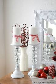 White Nordic Christmas Decorations by 223 Best Nordic Christmas Images On Pinterest Christmas Ideas