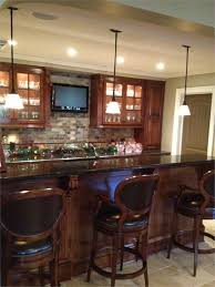 Kitchen Wet Bar Ideas Best 20 Wet Bars Ideas On Pinterest Traditional Kitchen