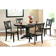 2 person kitchen table set two person kitchen table dining tables astounding light brown square
