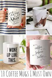Buy Coffee Mugs 698 Best Coffee Love Images On Pinterest Coffee Love Coffee
