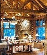 log cabin home designs monumental magnificence 115 best log cabins images on architecture barn home