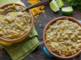 thanksgiving leftover turkey chili recipe devour the from