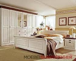 schlafzimmer kiefer massiv emejing schlafzimmer kiefer weiß images house design ideas