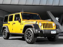 jeep wrangler unlimited sport 2015 2015 jeep wrangler rubicon news reviews msrp ratings with