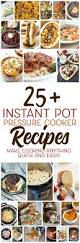 best 25 crockpot recipes for kids ideas on pinterest crockpot