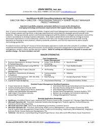 healthcare resume template click here to this health care consultant resume template