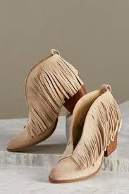 versona black friday versona fringe split ankle boots versona i need these in my life