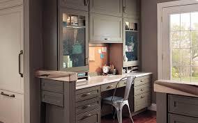 kitchen cabinet desk ideas kitchen cabinets ideas kitchen cabinet desk ideas inspiring