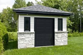 Overhead Shed Doors Extraordinary Overhead Shed Door New At Shed Ideas Decor Ideas