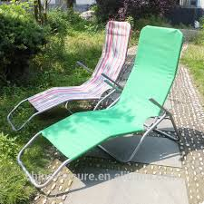 rocking recliner outdoor chair rocking recliner outdoor chair