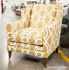 Yellow Accent Chair Grey And Yellow Accent Chair For Living Room Decorating Ideas