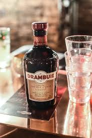 celebrating london cocktail week with drambuie silverspoon london
