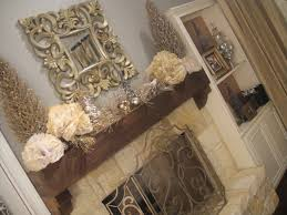 luxury fireplace screens home design inspirations