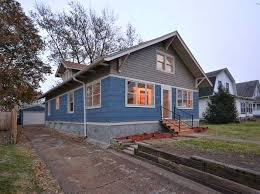 3 bedroom houses for rent in des moines iowa 3 bedroom houses for rent in des moines iowa house for sale 3
