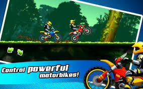 mad skills motocross pc amazon com jungle motocross kids racing appstore for android
