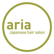 ブリスベンにある日本人美容室 美容院を全部まとめました おすすめ