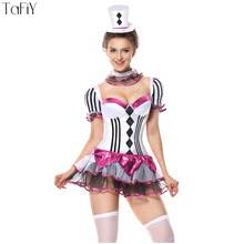 Halloween Costumes Jester Cheap Jester Halloween Costumes Aliexpress