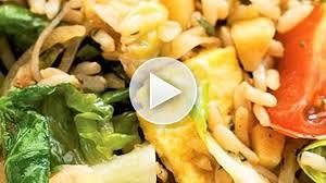 Easy Main Dish - quick u0026 easy vegetable main dish recipes eatingwell