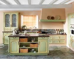 küche landhaus funktionale landhausküchen nach maß schmidt küchen