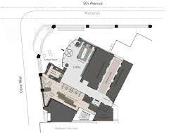mayflower floor plan westlake tower u2014 skb architects