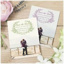 Personalized Wedding Invitations Beautiful Custom Wedding Invitation Suites Basic Invite