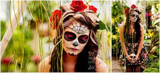 skull jason webster photography