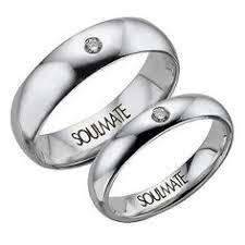 soulmate wedding ring the most expensive wedding ring website soulmate wedding ring