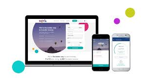 azimo relaunched apps for better money transfer