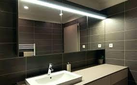 eclairage cuisine spot encastrable lovely suspension salle de bain led vue familiale fresh in eclairage
