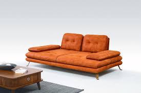 Modern Sofas Sets by 36 Modern Sofa Sets Modern Fabric Sofa Set Andrew Fabric Sofas