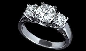 wedding bands boston j fleming jewelry inc boston ma
