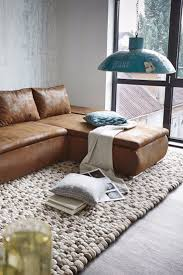 Wohnzimmer Ideen Anthrazit Sofa Industrial Leather Design Die Besten Wohnzimmer Sofas Ideen