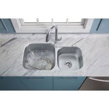 100 kohler pull out kitchen faucet sink u0026 faucet luxury