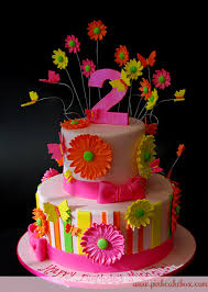childrens cakes 2 birthday cake ideas childrens cakes specialty cakes for boys