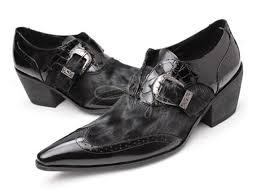 wedding shoes mens mens wedding shoes wedding corners