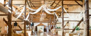 Wedding Venues In Lancaster Pa White Chimneys U2013 Lancaster Wedding Venue