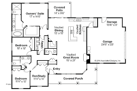ranch style floor plans with basement plans ranch style house plans with basement and wrap around porch