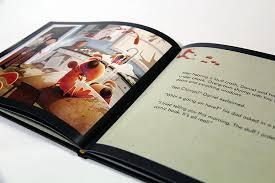 Children Sound Book Book Custom Book Printing Children S Book Printer Affordable Offset Printing