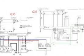 ibanez rg8 wiring diagram page 2 yondo tech