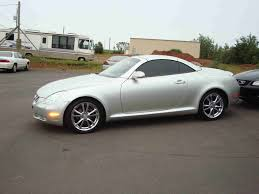 convertible lexus 2003 lexus sc 430 convertible lexus colors