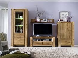 Wohnzimmerschrank Cento Moderne Wohnwand Kirsche Speyeder Net U003d Verschiedene Ideen Für