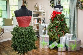 christmas maxresdefault diy christmas decorations decorating