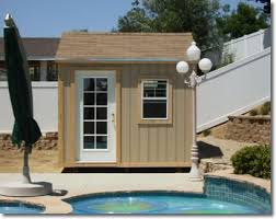How To Build A Small Storage Shed by Custom Storage Buildings Garages Sheds In Los Angeles U2013 Quality