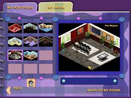 design this home game free download for pc pictures sweet home download the latest architectural digest home