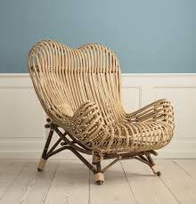 Vittorio Bonacina Contemporary Italy Designed By Franco Albini - Modern lounge chair design