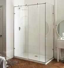 Kohler Bathtub Shower Doors Shower Shower Sliding Door Guide Kohler Sliding Shower Doors