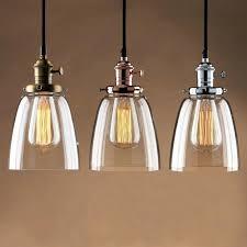 Cafe Pendant Lights Lights For Kitchen Island Adjustable Vintage Industrial